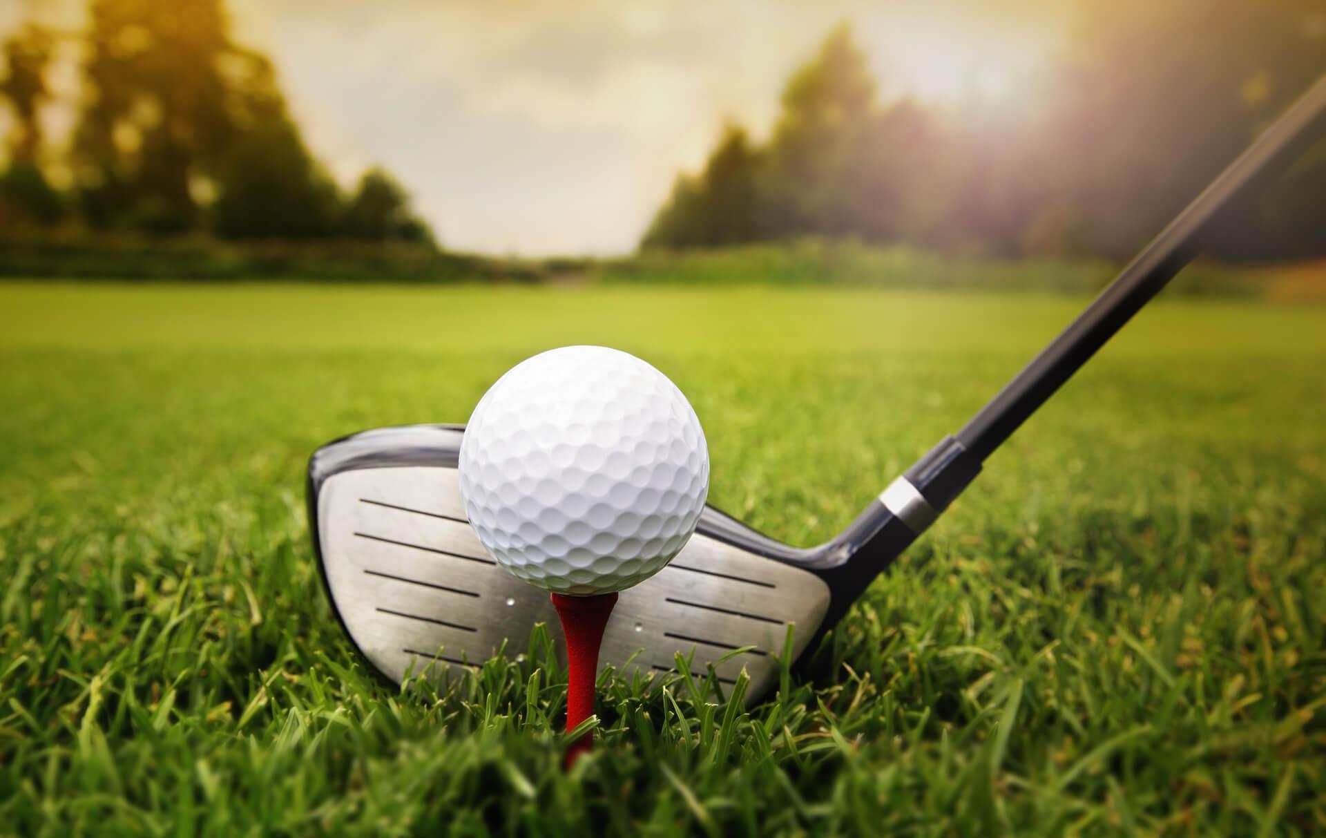 AIL Leasing und Finanzierung Golf