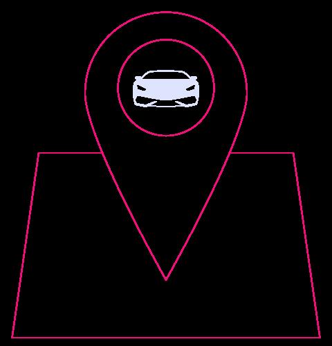 AIL Fahrzeugbeschaffung