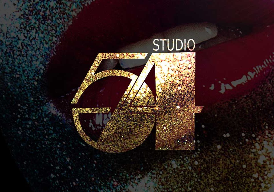 AIL Inspiration Studio 54 meets P1