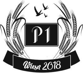 P1 Wiesn 2018