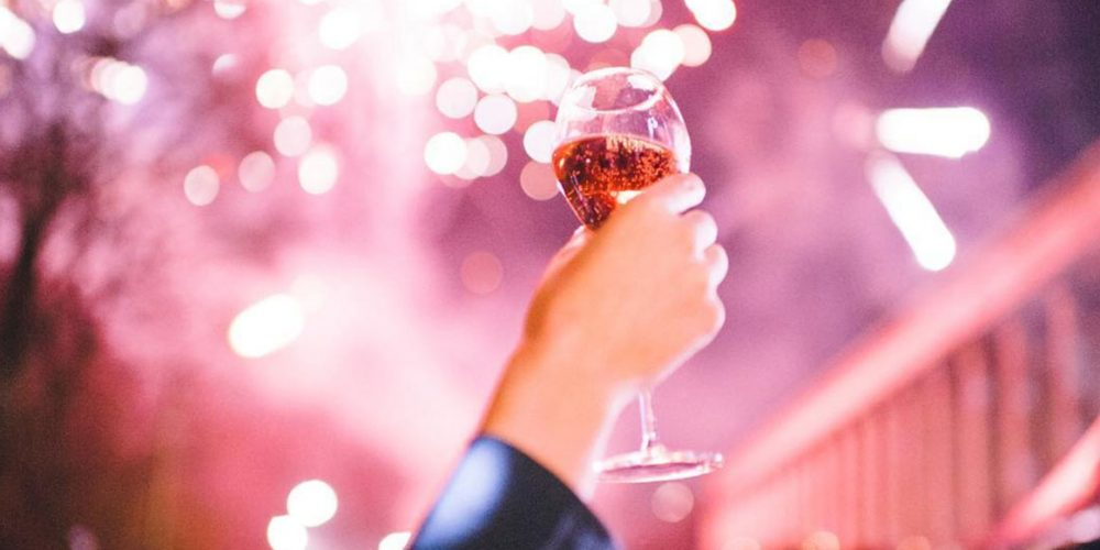 ail_leasing_p1_club_silvesterparty_new_years_eve_07_1163x844px