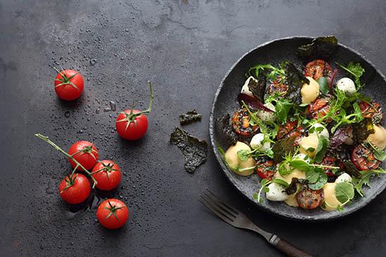 AIL Inspiration Kaefer Gourmet