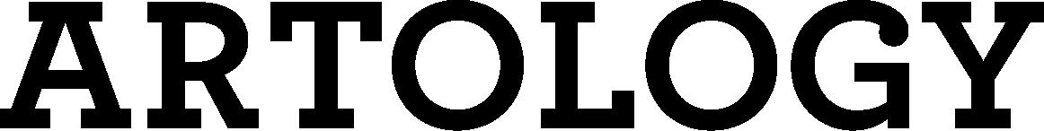 Artology Logo