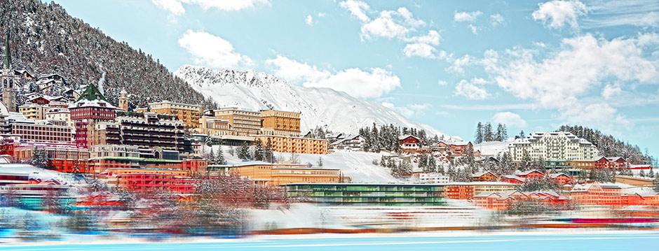 AIL Inspiration Artology St Moritz Panorama
