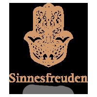 Logo Sinnesfreuden Bad Tölz
