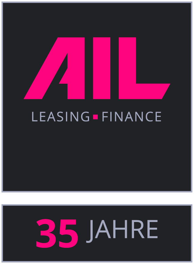 AIL Leasing 35 Jahre