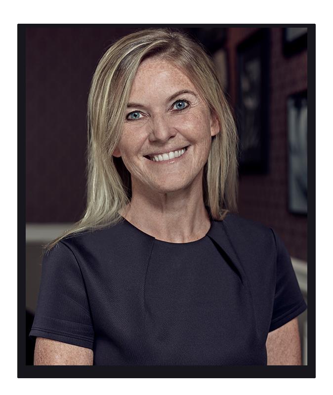 AIL Leasing Vorstand Aigner 2019