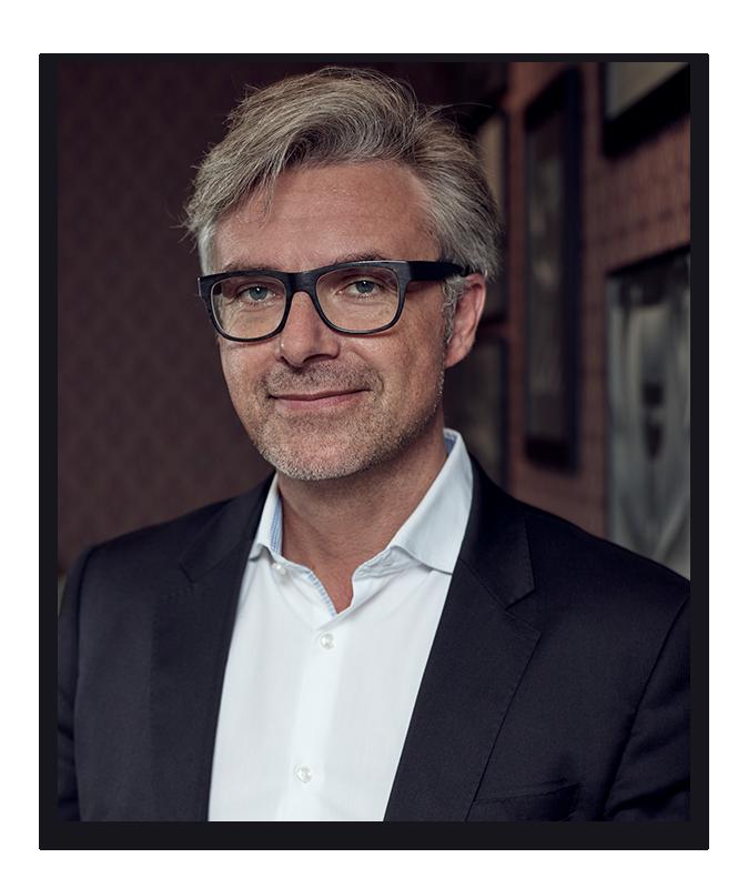 AIL Leasing Vorstand Finke 2019