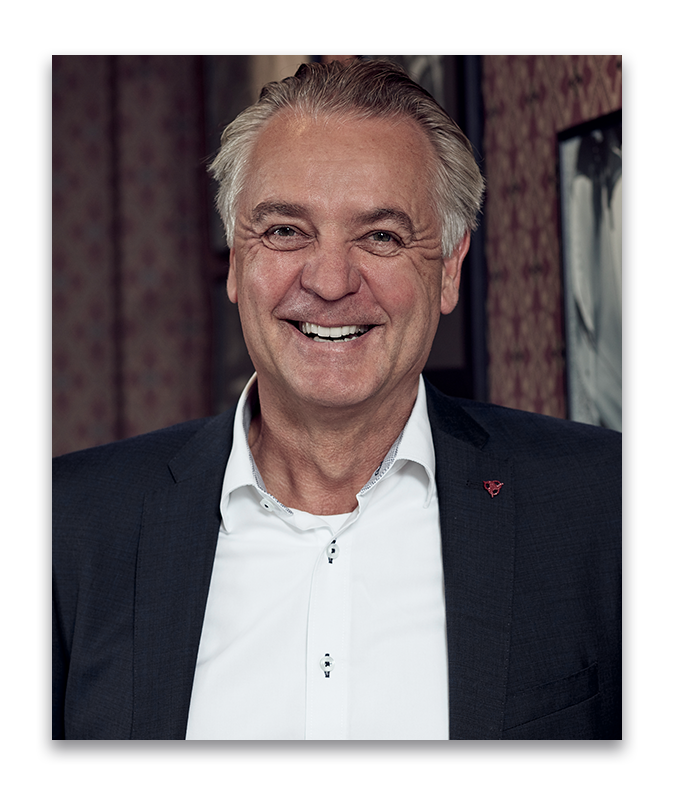 AIL Leasing Vorstand Schiessl 2019