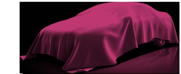 AIL Rolls Royce Wraith