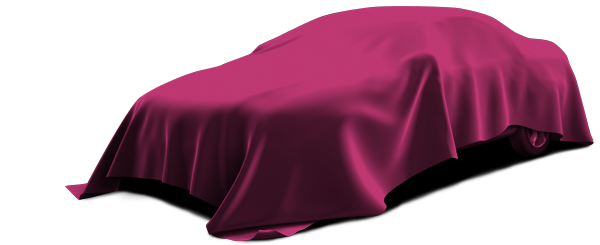 ID: 38806, AIL Porsche 964 Turbo 3,3