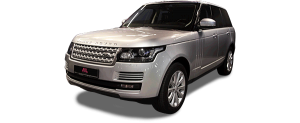 AIL Land Rover Range Rover Vogue