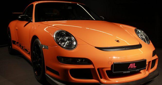125_Porsche 997 GT3 RS