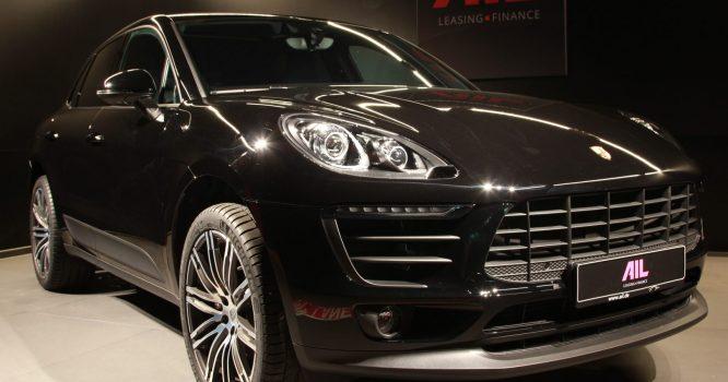 131_Porsche Macan