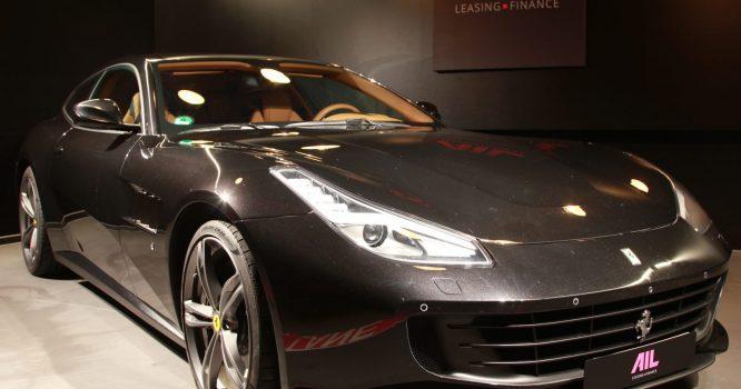 133_Ferrari GTC4