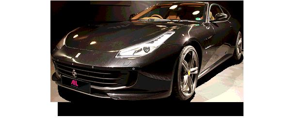 ID: 10806, AIL Ferrari GTC4Lusso