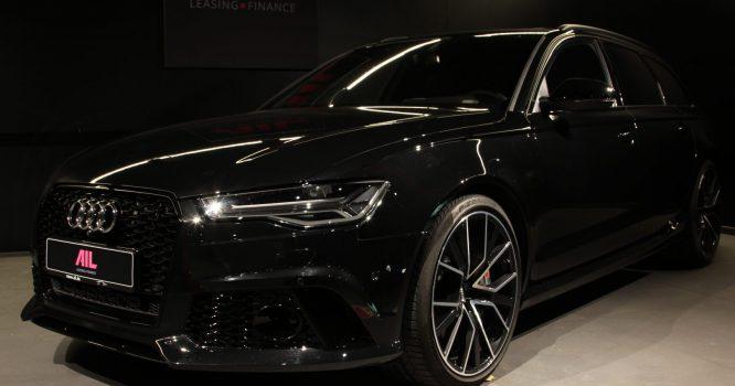158_Audi RS6 Avant Schwarz HW %N904881 (2)