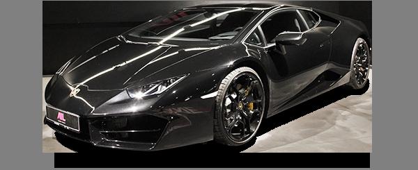 AIL Lamborghini Huracan LP580-2 Lifting Syst. Giano 20