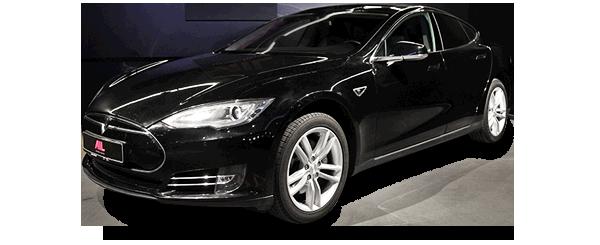 ID: 29003, AIL TESLA Model S