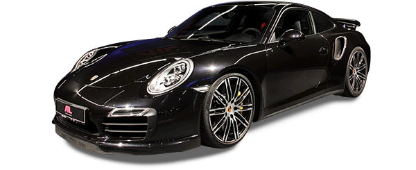 ID: 29902, AIL Porsche 911 991 Turbo S Sport-Chrono-Paket LED