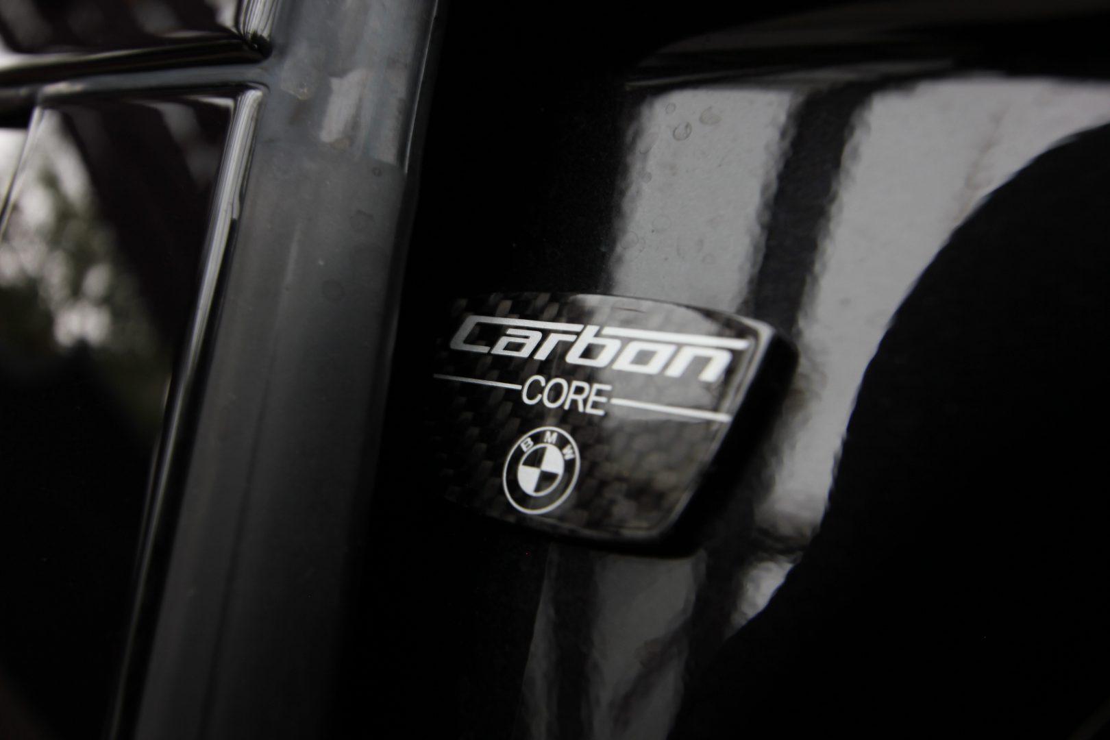 AIL BMW 750Ld xDrive M-Paket  5