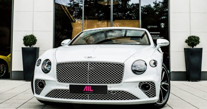 410_Bentley_Continental_GT_W12_First_Edition_01