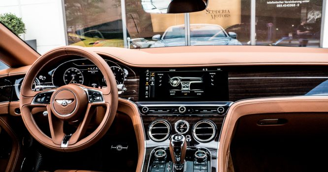 410_Bentley_Continental_GT_W12_First_Edition_02