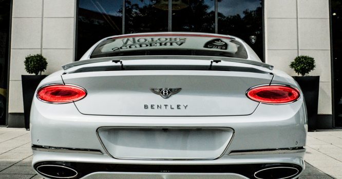 410_Bentley_Continental_GT_W12_First_Edition_03