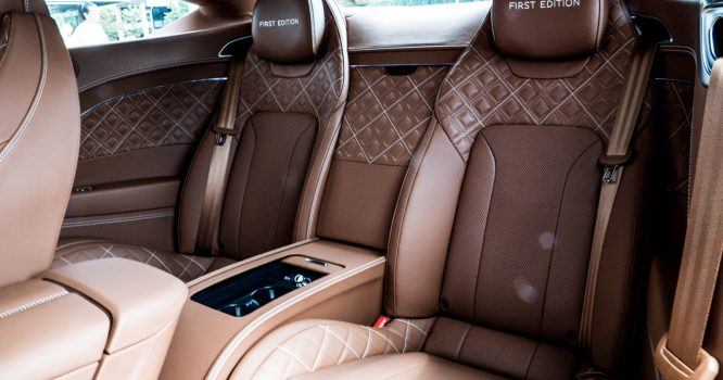 410_Bentley_Continental_GT_W12_First_Edition_05