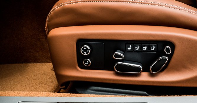 410_Bentley_Continental_GT_W12_First_Edition_06