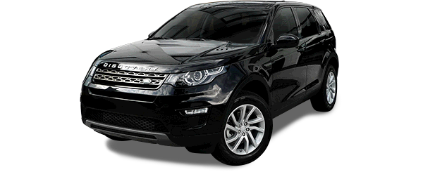 ID: 36587, AIL Land Rover DISCOVERY SPORT Si4 SE PANORAMA