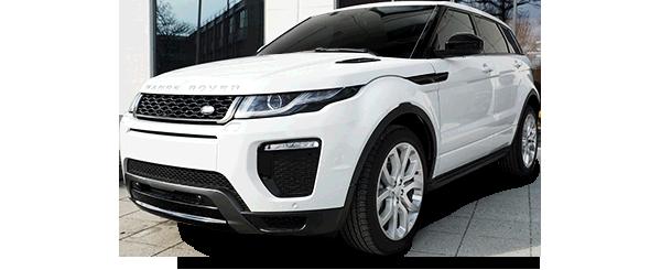 ID: 36557, AIL Land Rover Range Rover Evoque HSE Dynamic 2.0 TD4