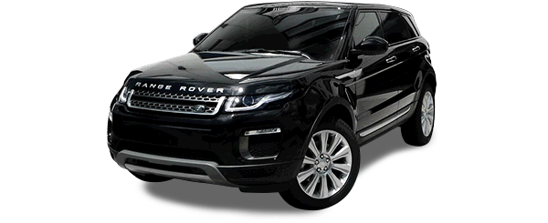 ID: 36578, AIL Land Rover Range Rover Evoque HSE 2.0 TD4