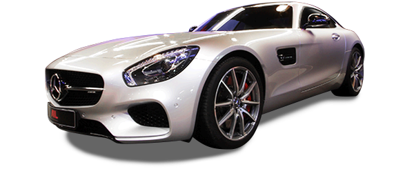 ID: 36106, AIL Mercedes-Benz AMG GT S Coupe