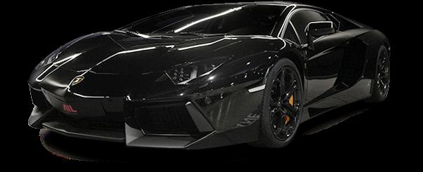 ID: 34291, AIL Lamborghini Aventador LP 700-4
