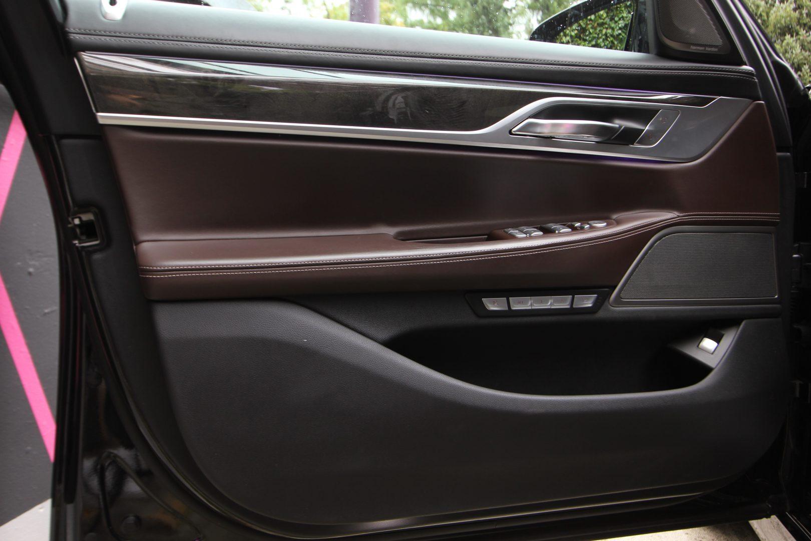 AIL BMW 750Ld xDrive M-Paket  11