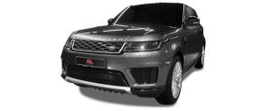 AIL Land Rover Range Rover Sport HSE