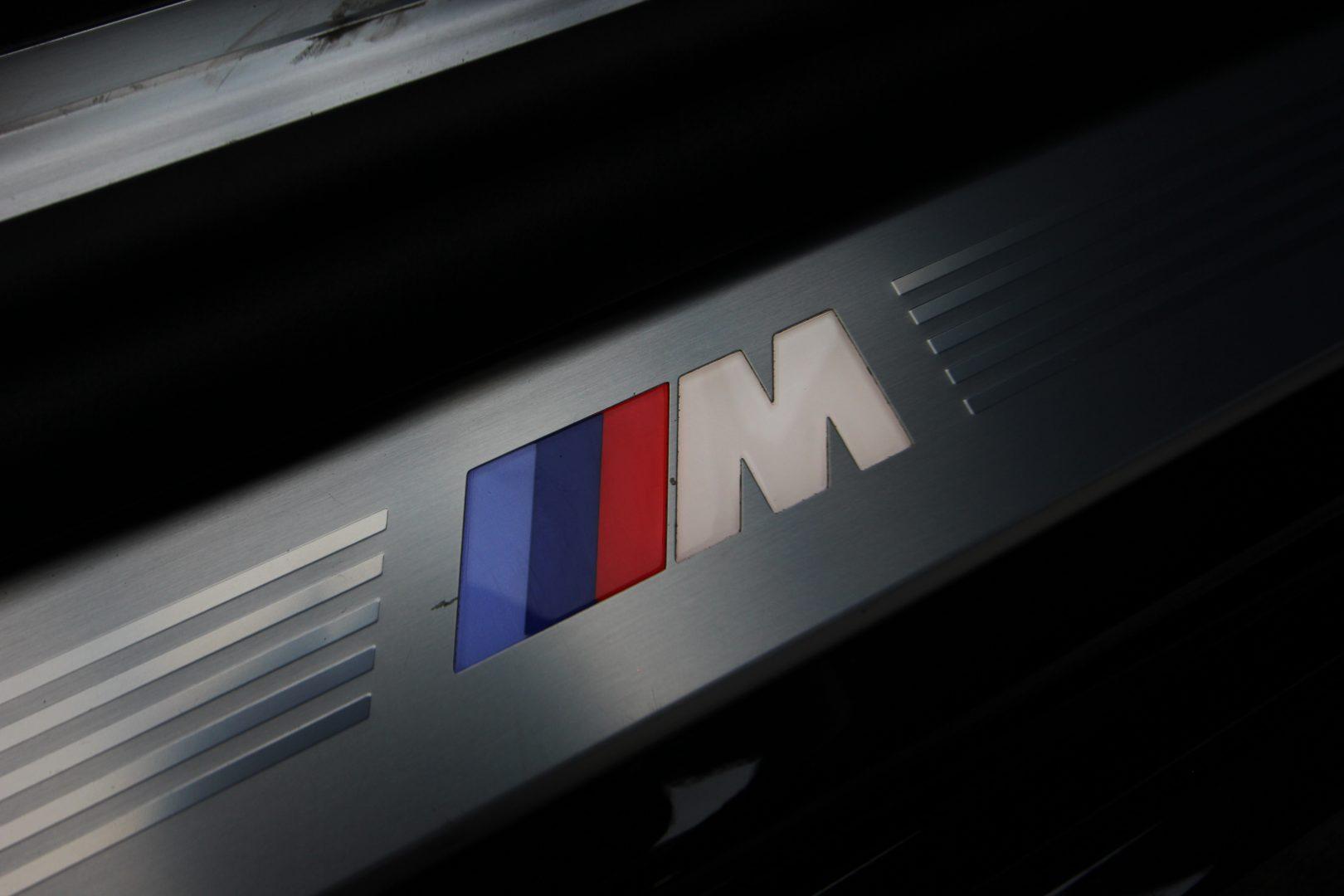 AIL BMW 750Ld xDrive M-Paket  6