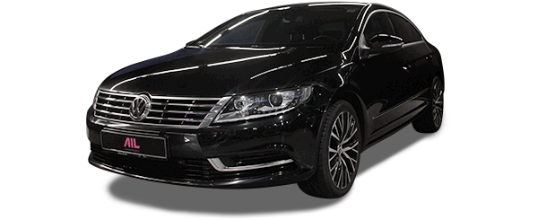 ID: 53720, AIL VW CC 2.0TDI Basis BMT 4Motion DSG