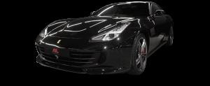 AIL Ferrari GTC4Lusso V12