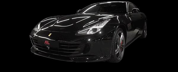 ID: 12975, AIL Ferrari GTC4Lusso V12