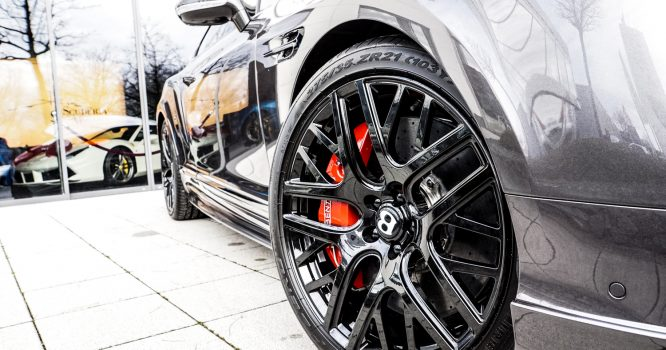 Bentley-Continental-Supersport-10_WEB