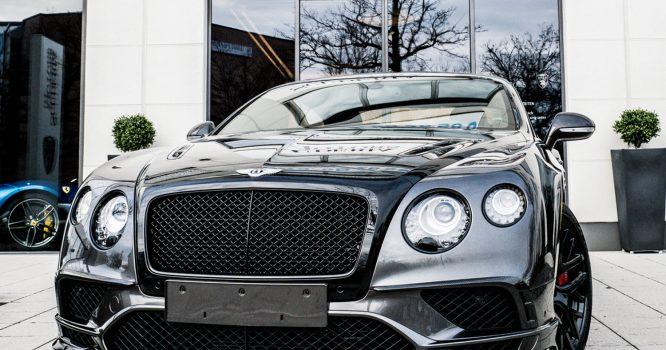 Bentley-Continental-Supersport-11_WEB