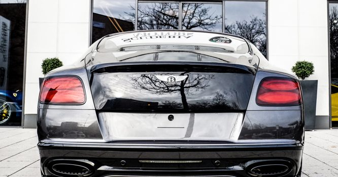 Bentley-Continental-Supersport-12_WEB