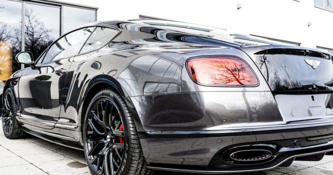 Bentley-Continental-Supersport-13_WEB