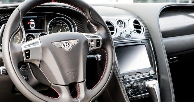 Bentley-Continental-Supersport-14_WEB