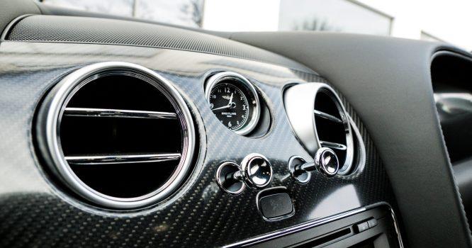 Bentley-Continental-Supersport-15_WEB