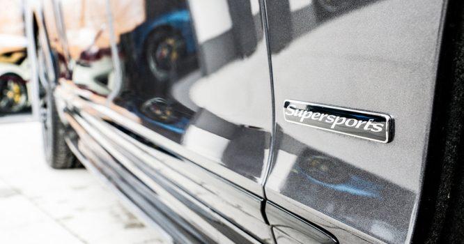 Bentley-Continental-Supersport-1_WEB