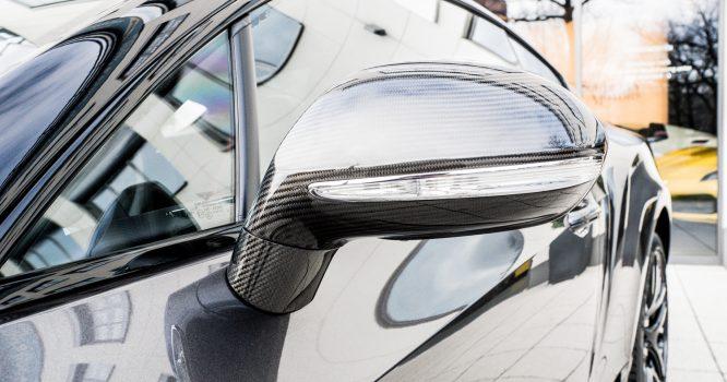 Bentley-Continental-Supersport-2_WEB