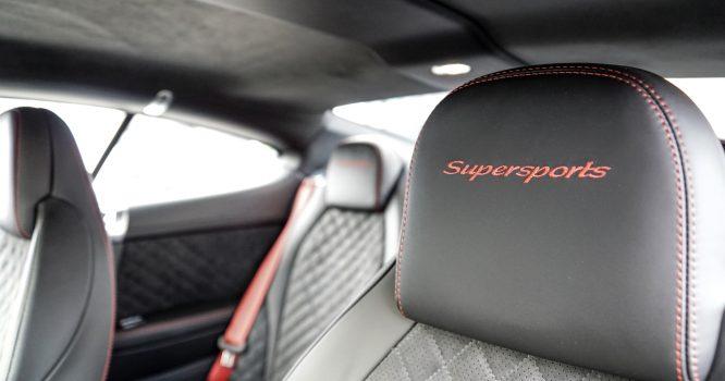 Bentley-Continental-Supersport-4_WEB